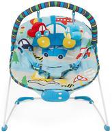 Mothercare Transport Bouncer - Blue