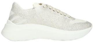 Barracuda Low-tops & sneakers