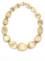 Marco Bicego Women's 'Lunaria' Collar Necklace