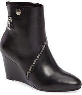 Rudsak Bossey Wedge Boot (Women)