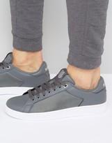 K-Swiss Clean Court CMF Sneakers