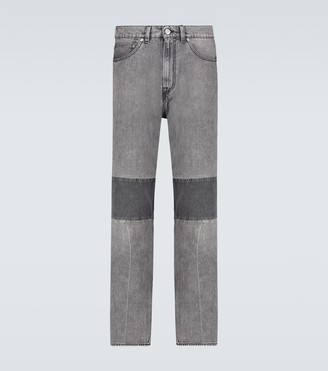 Our Legacy Extended Third Cut jeans