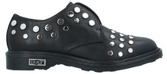 Cult Loafer