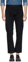 Marc Jacobs Casual pants - Item 13114809