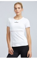 adidas by Stella McCartney Studio Cool Tee