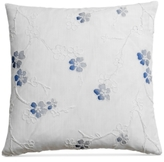 CLOSEOUT! Softline Monica Pedersen Orchard 20'' Square Decorative Pillow