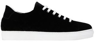 8 By YOOX Low-tops & sneakers