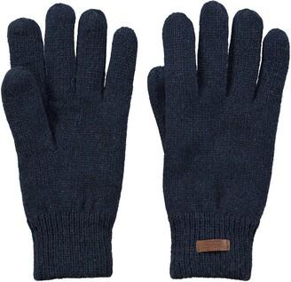 Barts Men's Haakon Glove