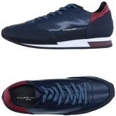 Philippe Model Low-tops & sneakers - Item 11283126
