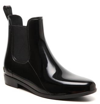 Lauren Ralph Lauren Tally Rain Boot