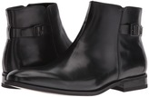 Kenneth Cole Unlisted Half Back