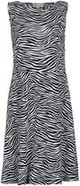 MICHAEL Michael Kors Short dresses - Item 34618587