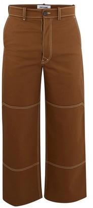 Uniforme Trousers