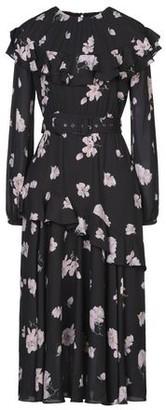 Miss Sixty 3/4 length dress