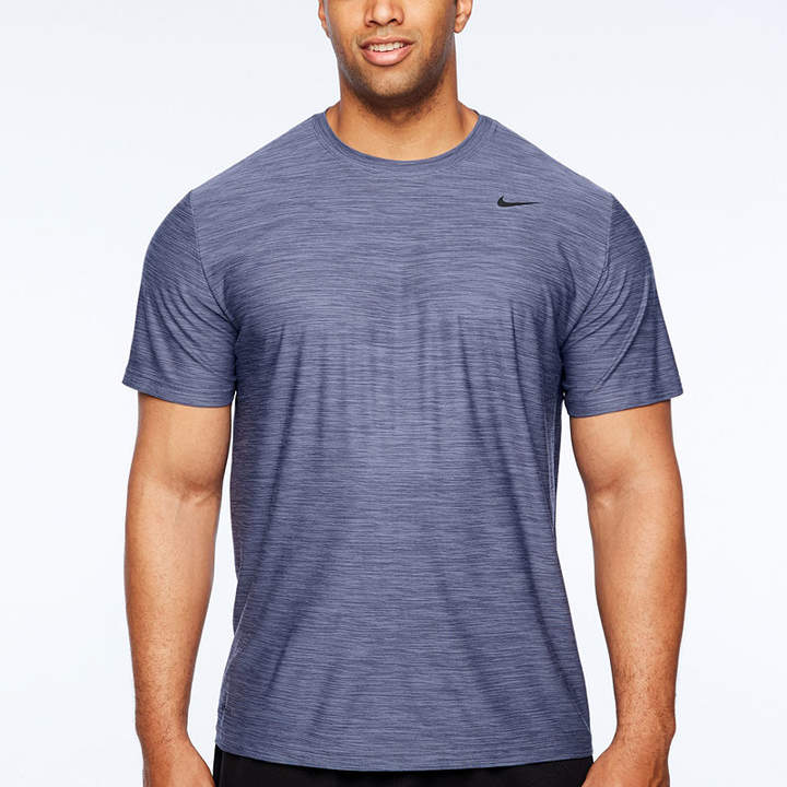 cef7c995d Nike Black Men's Big And Tall Clothes - ShopStyle