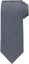 Jos. A. Bank Signature Micro Tie