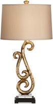 Pacific Coast Kie Tradition Table Lamp