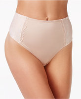 Maidenform Sexy Firm Control Lace Thong DM2001, Only at Macy's