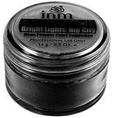 INM Powder Bright Lights Big City Lights Out 1/2oz