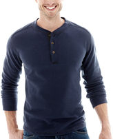 Stanley Long-Sleeve Thermal Henley