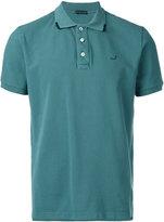 Jacob Cohen classic polo shirt - men - Cotton - S