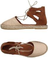 Pieces Espadrilles - Item 11208283