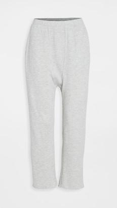 The Great The Sleep Pajama Sweatpants