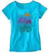 Outdoor Research Windsong Shirt - Women's