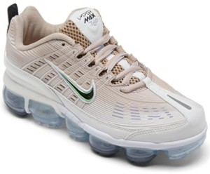 Nike Women's Air VaporMax 360 Running Sneakers from Finish Line
