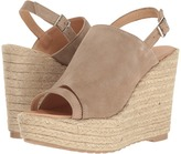 Cordani Entice Women's Wedge Shoes