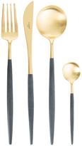 Goa Cutlery Set