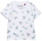 Sovereign Code Ayotunde Graphic Tee (Baby Boys)