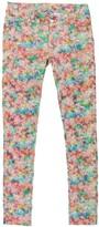 Vingino Casual pants - Item 36978489