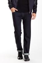 Diesel Viker Straight Jean