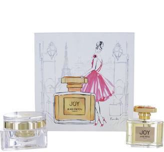 Jean Patou Women's Joy Gift Set