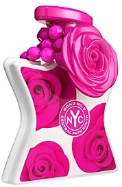 Bond No.9 Central Park South Eau de Parfum 3.3 oz.