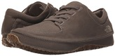 The North Face Bridgeton Lace Canvas Men's Lace up casual Shoes