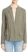 Utility Jacket Women Shopstyle Uk