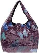 Pinko Shoulder bags - Item 45369084