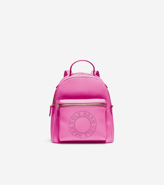 Cole Haan Mini Backpack