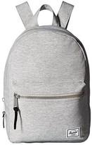 Herschel Grove X-Small (Black 1) Backpack Bags