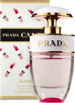 Prada Candy Lipstick: Kiss