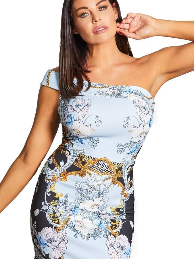 238cde4a Jessica Wright Dresses - ShopStyle UK