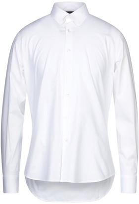 Just Cavalli Shirts