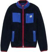 Penfield Kenai Pile Fleece Jacket - Boys'