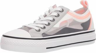 Ash womens Vertu Sneaker