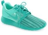 Nike Girl's 'Roshe Run Flight Weight Gs' Sneaker