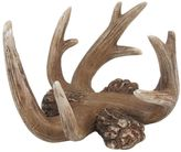 SONOMA Goods for LifeTM Small Antler Candle Sleeve