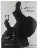 Assouline Carolina Herrera