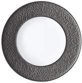 Raynaud Mineral Irise Dinner Plate
